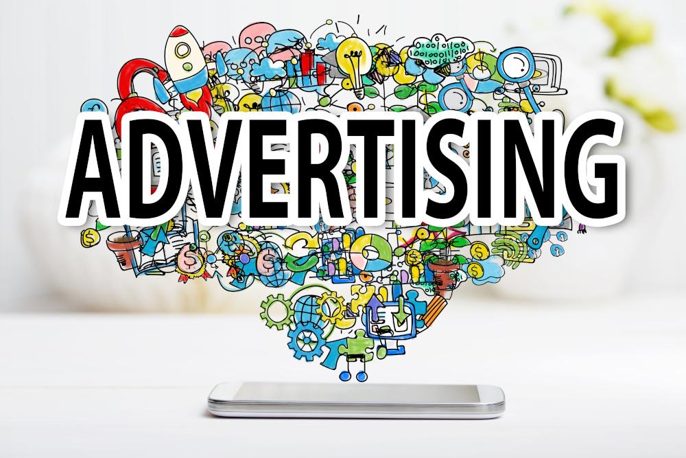 Skuteczne sposoby reklamy własnej firmy